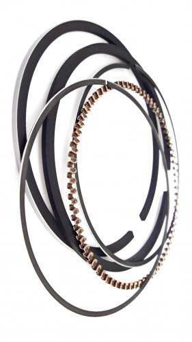 Комплект поршневых колец Weima (188F) E2304200