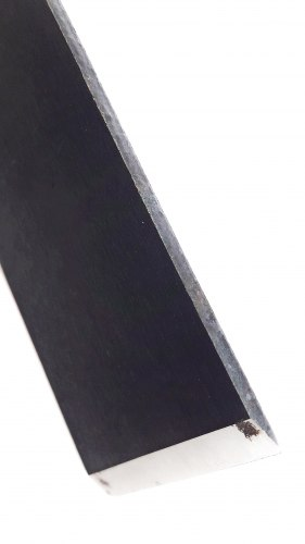 Нож к рубанку Ш241-001-01