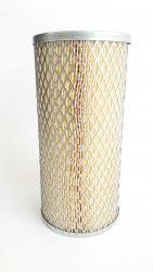 Сменный элемент фильтра очистки масла М5332МК