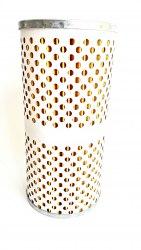 Сменный элемент фильтра очистки масла Difa 5305