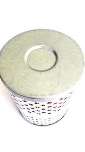 Сменный элемент фильтра очистки топлива Difa 6308