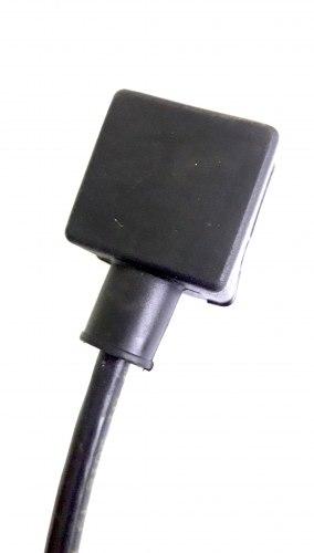 Провод 132Н-3724032