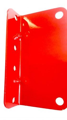 Кронштейн 082БС-3716016