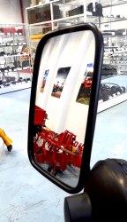 Зеркало 80-8201050