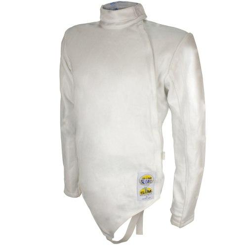 Куртка FIE 800N (для левшей) СтМ Виктория-Лайт