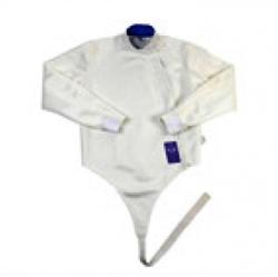 Куртка FIE 800N WUXI