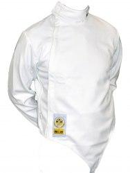 Куртка 350Н (для левшей) СтМ