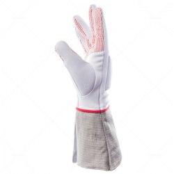 Перчатка электрифицированная (сабля) Dynamo New