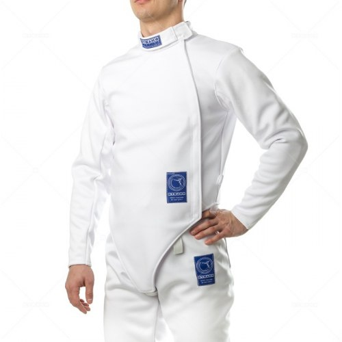 Куртка 350Н Dynamo