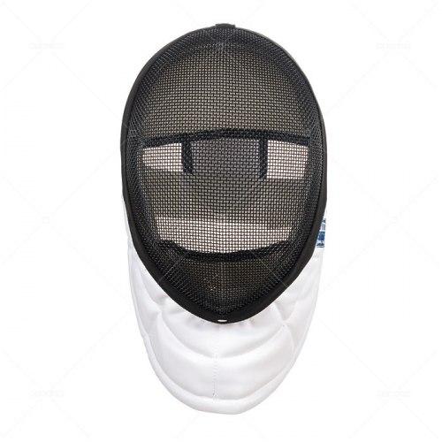 350NW шпажная маска Комфорт Dynamo