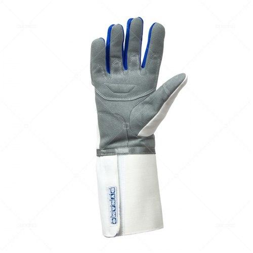 Перчатка шпага/рапира Dynamo Ecoganto