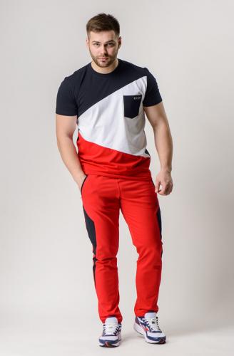 Спортивные брюки Relay М-1228
