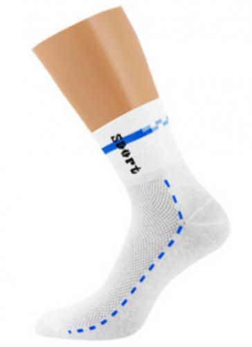 Sgriff носки GRIFF