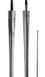 Клинок шпажный электро Dynamo
