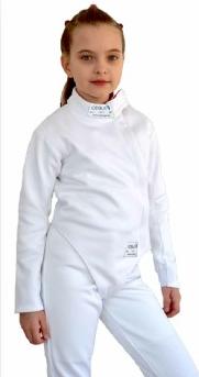 Куртка 350Н Одика CE 350 Н