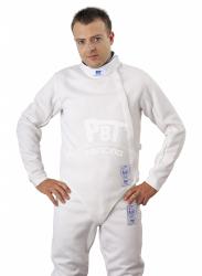 Куртка FIE 800N PBT SUPERLIGHT