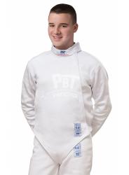 Куртка FIE 800N PBT STRETCHFIT