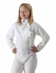 Куртка FIE 800N PBT SUPERLIGHT детская