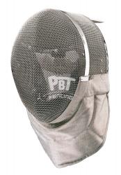 350N Маска сабельная PBT