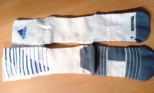 Гетры Adidas