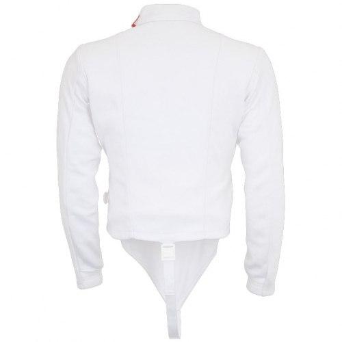 Куртка Экостар мужская (для правшей) Allstar