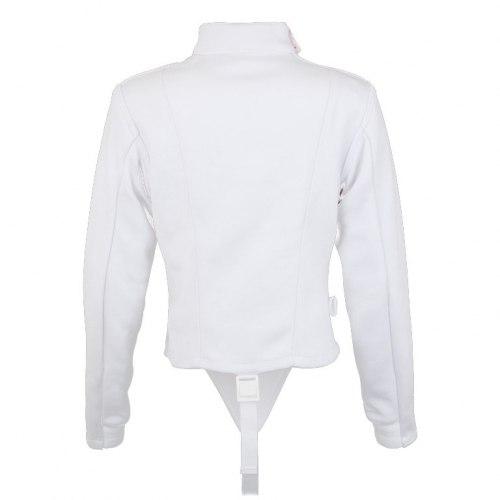Куртка Экостар женская (для левшей) Allstar