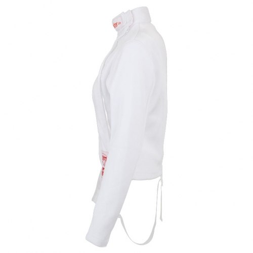Куртка Экостар женская (для правшей) Allstar