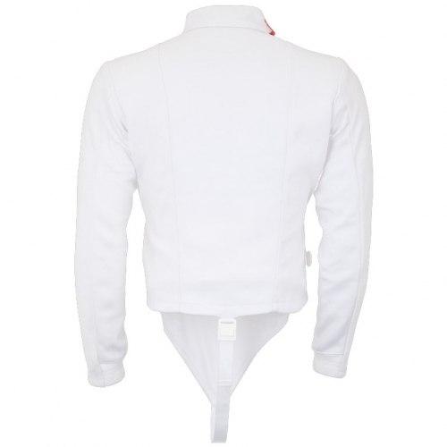 Куртка Экостар мужская (для левшей) Allstar