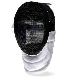 350NW шпажная маска со съемной подкладкой Комфорт