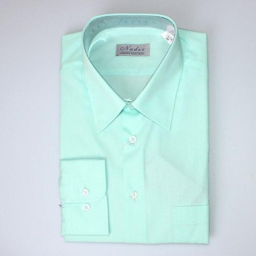 Сорочка верхняя для мальчиков Ozornik 1077072И