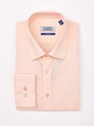 Сорочка верхняя мужская Nadex Men's Shirts Collection 708082И