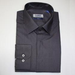 Сорочка верхняя мужская Nadex Men's Shirts Collection 310022И