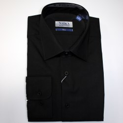 Сорочка верхняя мужская Nadex Men's Shirts Collection 615092И