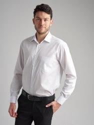 Сорочка верхняя мужская Nadex Men's Shirts Collection 332011И