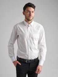 Сорочка верхняя мужская Nadex Men's Shirts Collection 333011И