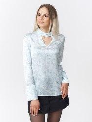 Блузка Nadex for women 125015И