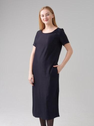 Платье Nadex for women 130022И