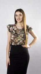Блузка Nadex for women 522015И