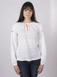 Блузка Nadex for women 780041