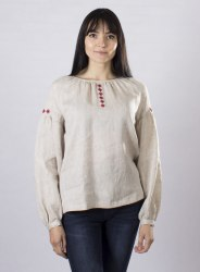 Блузка Nadex for women 780052