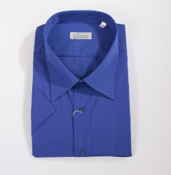 Сорочка верхняя мужская Nadex Men's Shirts Collection 01-050524/204