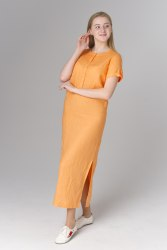 Платье Nadex for women 139032