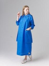 Платье Nadex for women 229022