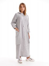 Платье Nadex for women 323012