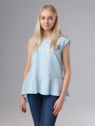 Блузка Nadex for women 370012