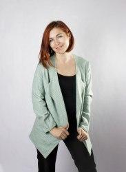 Жакет Nadex for women 715014