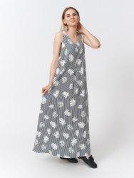 Платье Nadex for women 221025И