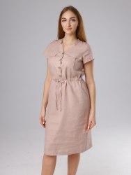 Платье Nadex for women 376012