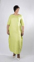 Платье Nadex for women 706012