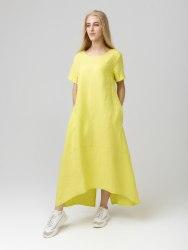 Платье Nadex for women 718032